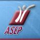 Click for ASEP Website