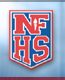 Click for NFHS Web site